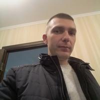 Алексей, 34 года, Рак, Барановичи