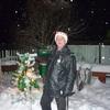 Александр, 63, г.Бахчисарай