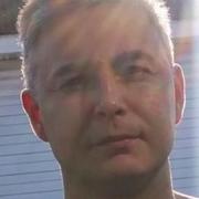 Владимир 42 года (Близнецы) Кострома