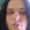 Angie, 40, г.Манчестер