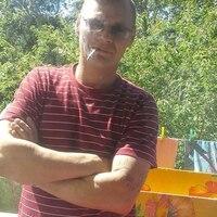 Иван, 40 лет, Овен, Санкт-Петербург