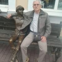 Александр, 69 лет, Стрелец, Владимир