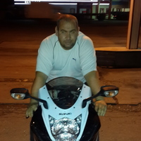 renat95, 41 год, Рак, Кизляр