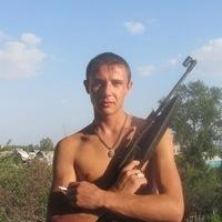 никита, 30 лет, Близнецы, Челябинск