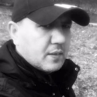 Kudrat, 43 года, Лев, Екатеринбург