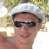 Дмитрий, 41, г.Тутаев