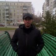 Andrey 37 Кемерово