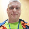 Ruslan, 42, Netishyn