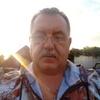 ЭДУАРД, 52, г.Воронеж