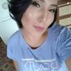 Zarina, 30, г.Фрунзе