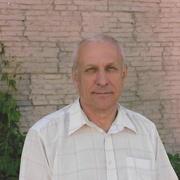 Александр, 66, г.Пермь