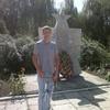 Сергей Литвиненко, 33, г.Песчанокопское