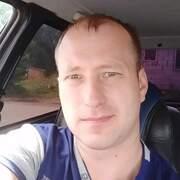 Виктор 30 Смоленск