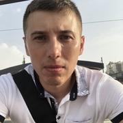 Никита, 36, г.Сосногорск
