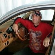 Вячеслав 49 лет (Скорпион) Астана