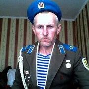 Саша, 53, г.Ленино