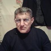 kerim 63 Ленкорань