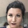 Лидия, 38, г.Северск