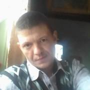 Вадим 33 Чита