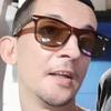 Ден, 39, г.Анапа