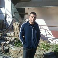 Саша, 36 лет, Овен, Одесса