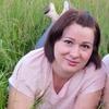 Татьяна, 38, г.Архангельск