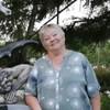 людмила, 59, г.Крымск