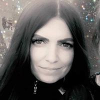 Карина, 40 лет, Рак, Комсомольск-на-Амуре