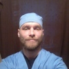 Сергей, 38, г.Павлоград