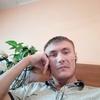 Андрей, 39, г.Похвистнево