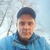 Жека, 36, г.Белово