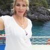 Lena, 40, Rostov