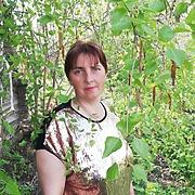 александра, 54, г.Эртиль
