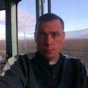 Алексей 45 лет (Весы) Набережные Челны