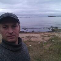 олег, 45 лет, Рак, Рязань