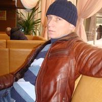 Виктор, 45 лет, Дева, Киев