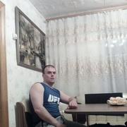 роман 37 Мошково