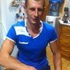 михаил, 42, г.Земетчино