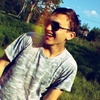 Mlstar, 19, г.Рыбинск