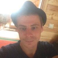 александр, 28 лет, Рак, Москва