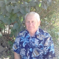 Александр, 74 года, Стрелец, Ставрополь