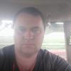 Андрей, 30, Ромни