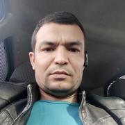 Тимур 33 Ташкент