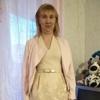 Дарья, 35, г.Санкт-Петербург