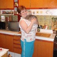 Ольга, 32 года, Стрелец, Щелково