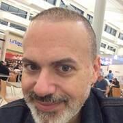 Michael, 57, г.Чикаго