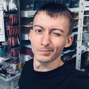 Евгений, 29, г.Серпухов