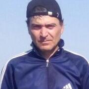 Vlabislav, 41, г.Белебей