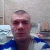 Константин, 44, г.Челябинск