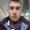 Андрей Терентьев, 34, г.Ставрополь